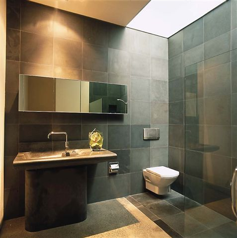 Budget tiles australia tile design and tile ideas for Bathroom design new zealand