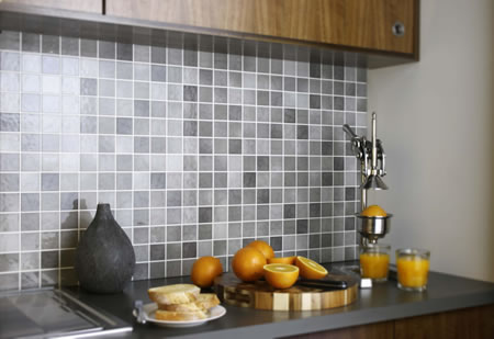 Kitchen Tiles Sydney budget tiles australia | tile design and tile ideas