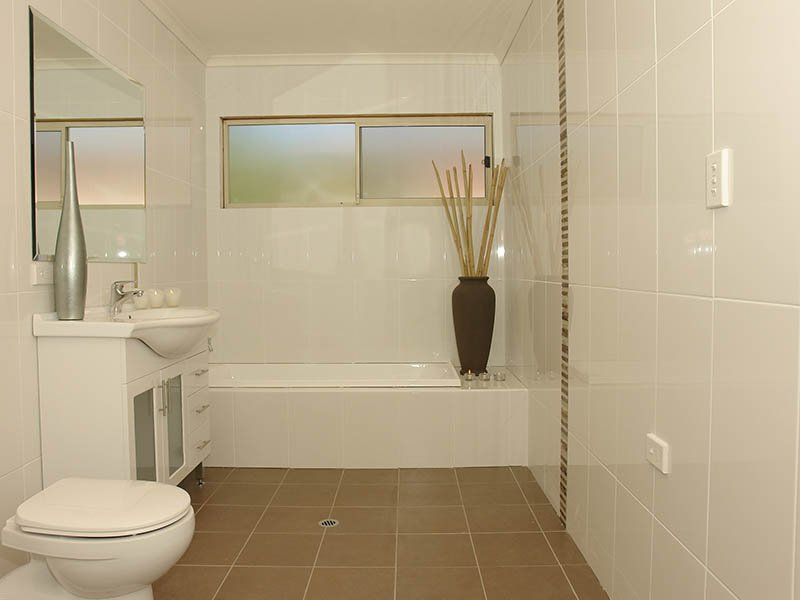 Budget tiles australia tile design and tile ideas for Bathroom tiles design