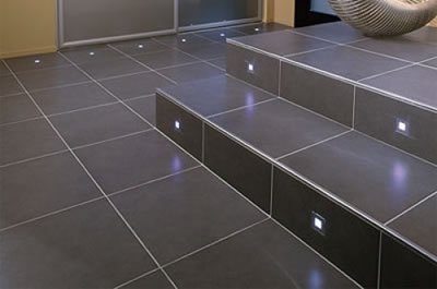 Budget Tiles Sydney Wall amp Floor Bathroom Vanities Accessories