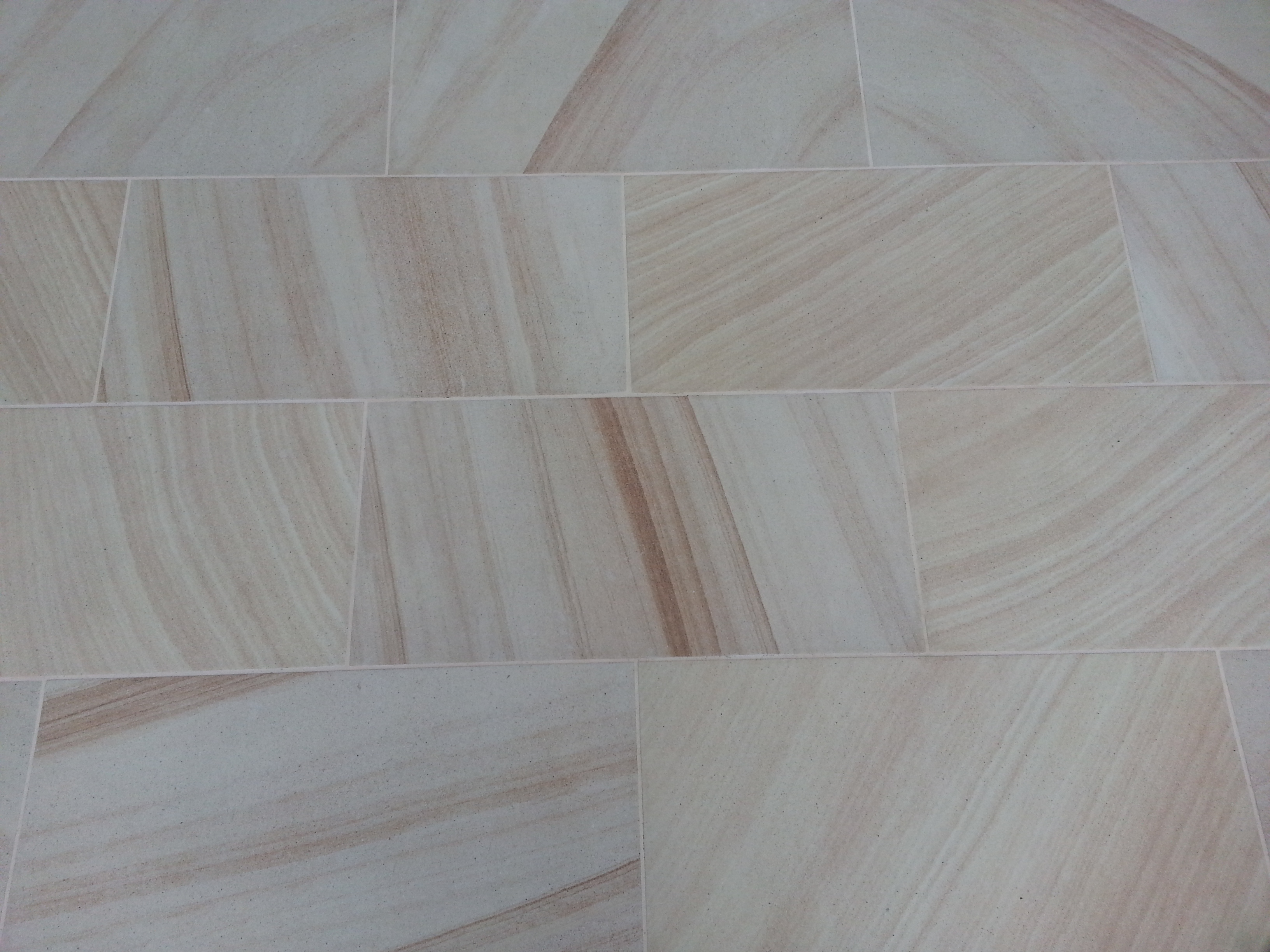 Kitchen Floor Tiles Sydney Sandstone External 600mmx300mm Budget Tiles Sydney