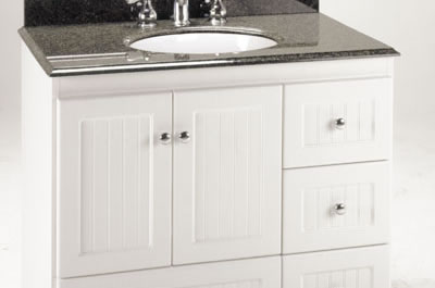Creative The Company Previously Operated Online For 15 Years, Focusing On Bathroom Vanities  Include Oliveri Sinks From